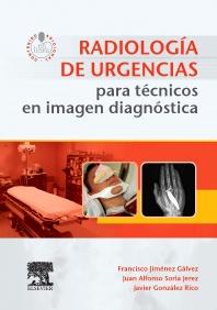 Radiología de urgencias para técnicos en imagen diagnóstica + acceso web - 1st Edition - ISBN: 9788490229323, 9788491130468