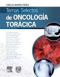 Temas selectos de oncología torácica - 1st Edition - ISBN: 9788490229439, 9788490229644
