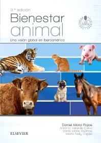 Bienestar animal - 3rd Edition - ISBN: 9788491130260, 9788491130642