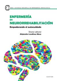 Enfermería en neurorrehabilitación - 1st Edition - ISBN: 9788491130369, 9788491130703