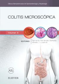 Colitis microscópica - 1st Edition - ISBN: 9788491130970, 9788491131465