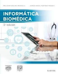 Informática biomédica - 3rd Edition - ISBN: 9788491131403, 9788491133964