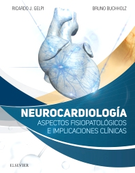 Cover image for Neurocardiología