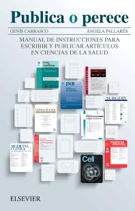 Publica o perece - 1st Edition - ISBN: 9788491132479, 9788491132530