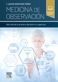 Medicina de observación - 1st Edition - ISBN: 9788491132660, 9788491133728