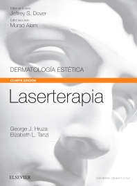 Cover image for Laserterapia