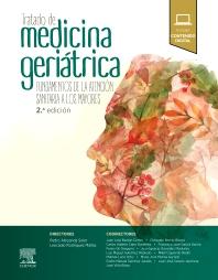 Tratado de medicina geriátrica - 2nd Edition - ISBN: 9788491132981, 9788491137597