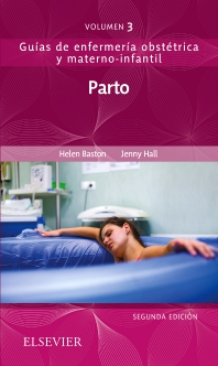 Cover image for Parto