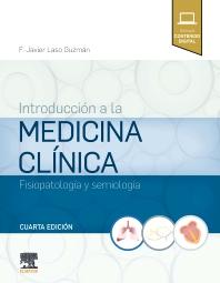 Introducción a la medicina clínica - 4th Edition - ISBN: 9788491133520, 9788491137603