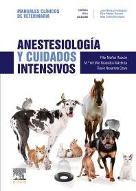 Anestesiología y cuidados intensivos - 1st Edition - ISBN: 9788491133544, 9788491135937