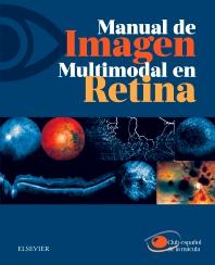 Manual de imagen multimodal en retina - 1st Edition - ISBN: 9788491133568, 9788491133612