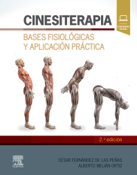 Cinesiterapia - 2nd Edition - ISBN: 9788491133605, 9788491135098