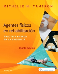 Agentes físicos en rehabilitación - 5th Edition - ISBN: 9788491133643, 9788491134381