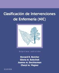 Clasificación de Intervenciones de Enfermería (NIC) - 7th Edition - ISBN: 9788491134046, 9788491134749