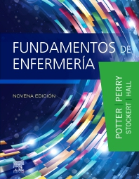 Fundamentos de enfermería - 9th Edition - ISBN: 9788491134510, 9788491135890
