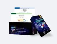 Cover image for Flashcards de Farmacología básica