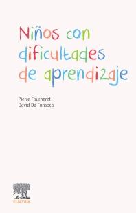 Niños con dificultades de aprendizaje - 1st Edition - ISBN: 9788491134879, 9788491135395