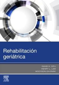 Rehabilitación geriátrica - 1st Edition - ISBN: 9788491135036, 9788491135333
