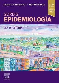 Gordis. Epidemiología - 6th Edition - ISBN: 9788491135364, 9788491136330