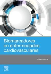 Biomarcadores en enfermedades cardiovasculares - 1st Edition - ISBN: 9788491135609