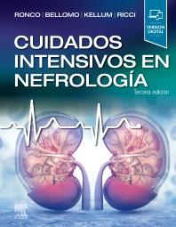 Cuidados intensivos en nefrología - 3rd Edition - ISBN: 9788491135630, 9788491138129