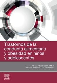 Trastornos de la conducta alimentaria y obesidad en niños y adolescentes - 1st Edition - ISBN: 9788491135760, 9788491136415