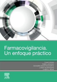 Farmacovigilancia. Un enfoque práctico - 1st Edition - ISBN: 9788491135777, 9788491136408