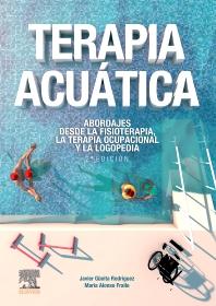 Terapia acuática - 2nd Edition - ISBN: 9788491135791, 9788491139249