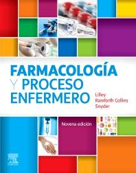 Farmacología y proceso enfermero - 9th Edition - ISBN: 9788491136033, 9788491138174