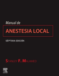 Manual de anestesia local - 7th Edition - ISBN: 9788491136712, 9788491137030