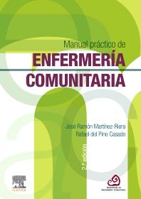 Manual práctico de enfermería comunitaria - 2nd Edition - ISBN: 9788491136781, 9788491139256