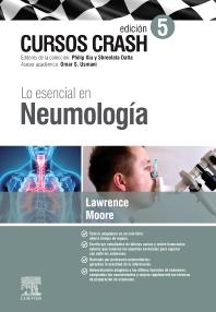Lo esencial en neumología - 5th Edition - ISBN: 9788491137313, 9788491138259