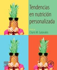 Tendencias en nutrición personalizada - 1st Edition - ISBN: 9788491137948, 9788491139126