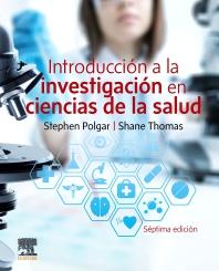 Introducción a la investigación en ciencias de la salud - 7th Edition - ISBN: 9788491138488