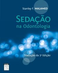 Cover image for Sedação na Odontologia