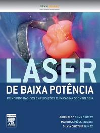 Cover image for Kirk & Bistner's Manual de Procedimentos Veterinários e Tratamentos de Emergência