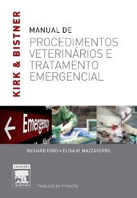 Laser de Baixa Potência - 1st Edition - ISBN: 9788535255287, 9788535259902