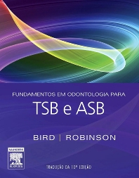 Fundamentos em Odontologia para TSB e ASB - 10th Edition - ISBN: 9788535257700, 9788535267976