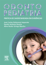 Odontopediatria - 1st Edition - ISBN: 9788535259285, 9788535265194