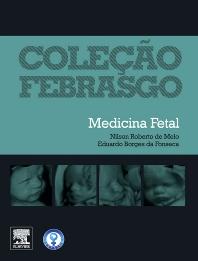 Cover image for Medicina Fetal