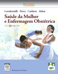 Saúde da Mulher e Enfermagem Obstétrica - 1st Edition - ISBN: 9788535265309