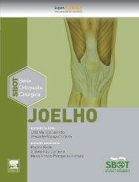 Joelho - 1st Edition - ISBN: 9788535265453
