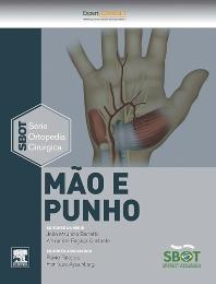 Mão e Punho - 1st Edition - ISBN: 9788535265460