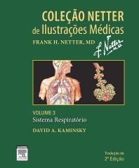 Sistema Respiratório - Volume 3 - 2nd Edition - ISBN: 9788535273144, 9788535278453