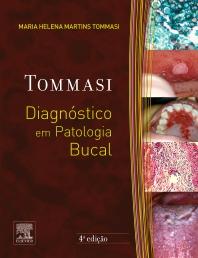 Cover image for Diagnóstico em Patologia Bucal