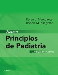 Nelson Princípios de Pediatria - 7th Edition - ISBN: 9788535281774, 9788535286175