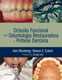 Cover image for Oclusão Funcional em Odontologia Restauradora e Prótese