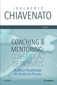 Cover image for Coaching & mentoring