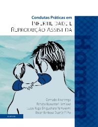 Condutas Práticas em Infertilidade e Reprodução Assistida - Homem - 1st Edition - ISBN: 9788535287066, 9788535288742