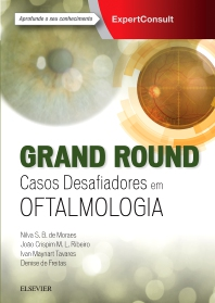 Freitas - Grand Round - 1st Edition - ISBN: 9788535288629, 9788535227239